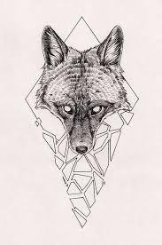 wolf head tattoo sketch best tattoo ideas gallery