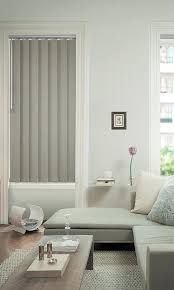 vertical blinds curtains u2013 cjphotography me