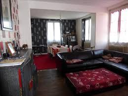 cuisine plus nevers vente maison villa 5 pièce s à nevers 125 m avec 3 chambres à