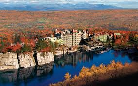 Cheapest States To Live In Usa Best Resorts In The U S 2015 Travel Leisure