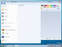 sharad kumar windows 7 beta 1 preview top features with virtual pc
