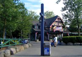 Canada S Wonderland Map by Medieval Faire Canada U0027s Wonderland Wikiwand