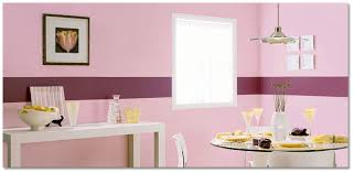 Paint Color Combinations Schemes And Ideas For  House - Color schemes for home interior painting