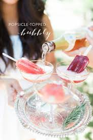 916 best wedding food drink images on pinterest wedding foods