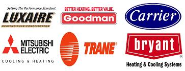 mitsubishi electric logo png ruffalo heating cooling and hydronics kenosha wi