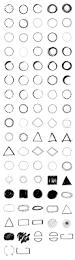 best 25 wells fargo logo ideas on pinterest chainsmokers tour