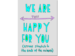 happy cards we are this happy card hello lemon awesome greeting cards