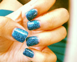 top 10 nail salons in houston tx manicure