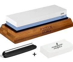 best sharpening stones for kitchen knives best sharpening stones for kitchen knives 2018 home comforts