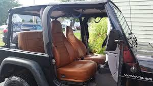 99 Jeep Wrangler Interior Burger King Png