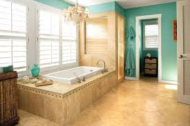 large bathroom ideas creative bathroom ideas flaviacadime