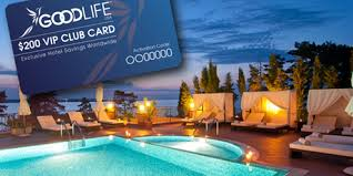travel gift cards make money passing out free 200 travel gift cards goodlife usa