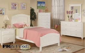 Bedroom Furniture Sets Twin by Twin Bedroom Furniture Sets Photos And Video