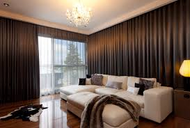 noise cancelling curtains nz business for curtains decoration