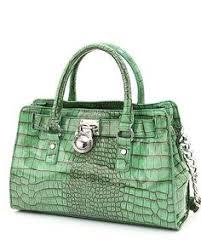 black friday handbags deals pin by adriano delogu on crocodile alligator bags pinterest