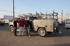 kenworth mechanics truck news douglass truck bodies custom built truck bodies page 2