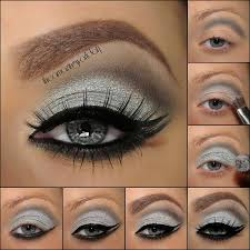 How To Do The Perfect Eyebrow Unique How To Do Good Eye Makeup 15 For Your With How To Do Good