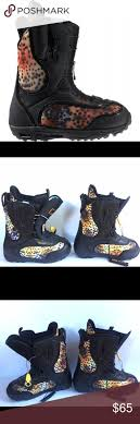 womens snowboard boots size 9 best 25 burton shoes ideas on burton