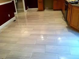 kitchen floor tiles design pictures kitchen floor tile lowes picture of decorated kitchen kitchen