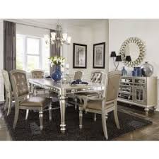 furniture kitchen sets dining room sets coleman furniture