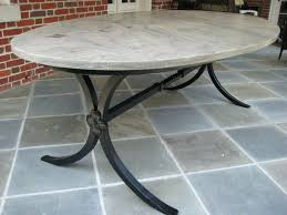 Sealer For Stone Patio by Patio Ideas Stone Patio Table Sealer Most Visited Pictures In