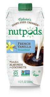 Adding Salt To Coffee Best 25 French Vanilla Creamer Ideas On Pinterest Fruit Recipes