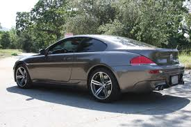 2006 bmw m6 coupe rennlist porsche discussion forums