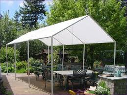 tent deck outdoor ideas porch canopy ideas deck awnings and canopies