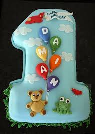 1st Birthday Cake Birthday Cakes Images One Year Old Birthday Cake For Boys Two