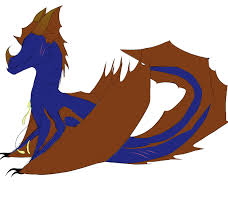 dragon nest halloween town background the next gen a 5 spot pokemon rp of dragons how to