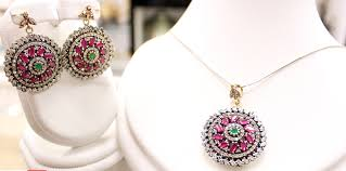 gold earrings price in pakistan gold earrings designs collection 2014 with price