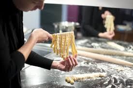 cours de cuisine beziers lovely cours de cuisine lyon with cours de