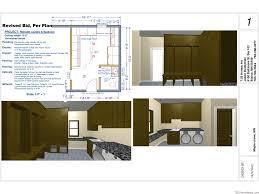 hart house floor plan tjb remodeling custom design service uses state of the art