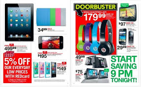target black friday tv sales continue until cyber monday the ultimate guide to black friday deals for apple fans holiday