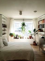 plantes dépolluantes chambre à coucher plantes depolluantes chambre a coucher hanging from curtain rod a
