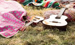 the dos and don u0027ts of hosting a backyard music festival concrete