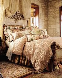 Beautiful Bedroom Ideas 25 Best Tuscan Bedroom Decor Ideas On Pinterest Tuscan Bedroom