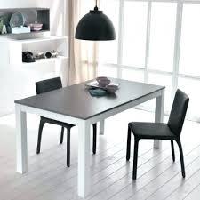 table cuisine grise table cuisine grise table cuisine grise table cuisine gain de avec