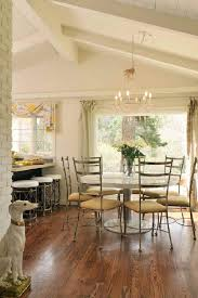 antique white dining room dinning antique white dining room chairs kitchen set table and