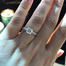wedding ring direct diamond direct 61 photos 65 reviews jewelry 908 e imperial