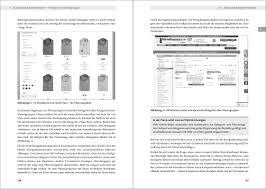 Ich Suche Haus Zum Kaufen Handbuch Online Shop Erfolgsrezepte Für Den Online Handel