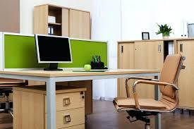 meubles de bureau suisse meuble bureau meuble de bureau meuble bureau design suisse