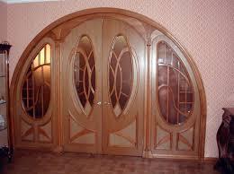 modern front doors design superhomeplan com