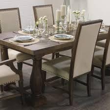 kitchen amazing long farm table farm table set kitchen tables