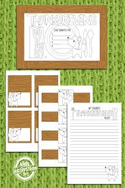 thanksgiving coloring pages placemats kids activities blog