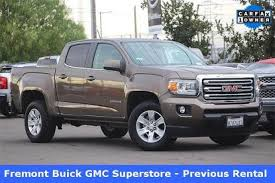 Sle Bill Of Sale For Automobile by Used Gmc For Sale Special Offers Edmunds