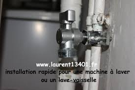 raccord tuyau robinet cuisine adaptateur tuyau d arrosage sur robinet de cuisine fresh raccord