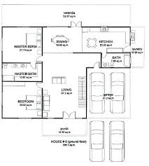 design blueprints online home design blueprint blueprints ideas simple bar house big floor