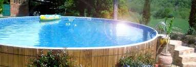 garden design garden design with pools on pinterest backyard