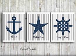 Nautical Bathroom Decor Ideas Bathroom 19 Nautical Bathroom Decor Ideas Nautical Bathroom